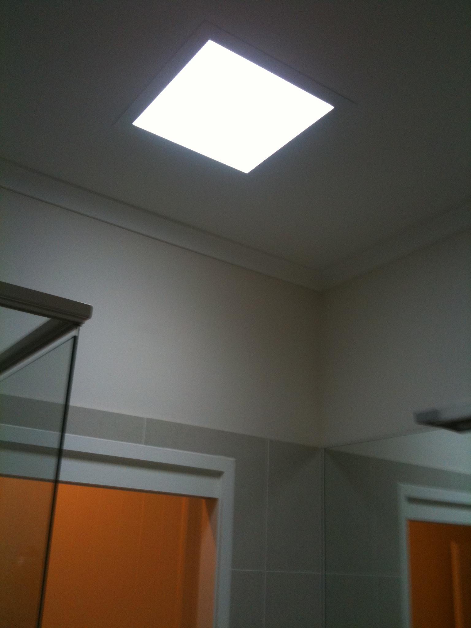 Skylight Installation Brisbane Quality Installation