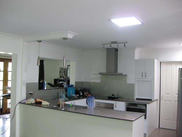 Skylights Brisbane Suncity Experts In Natural Lighting