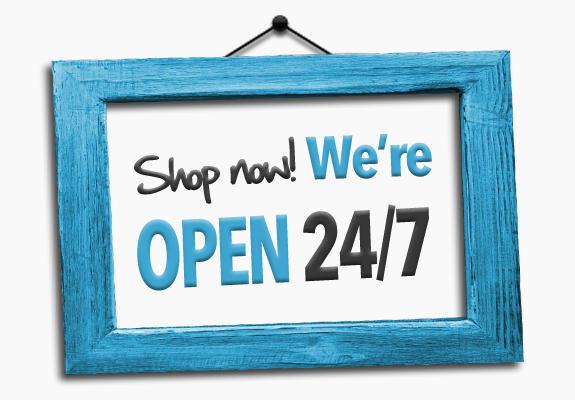 Online Store 24hrs Iwebsite2 Skybrite Skylights