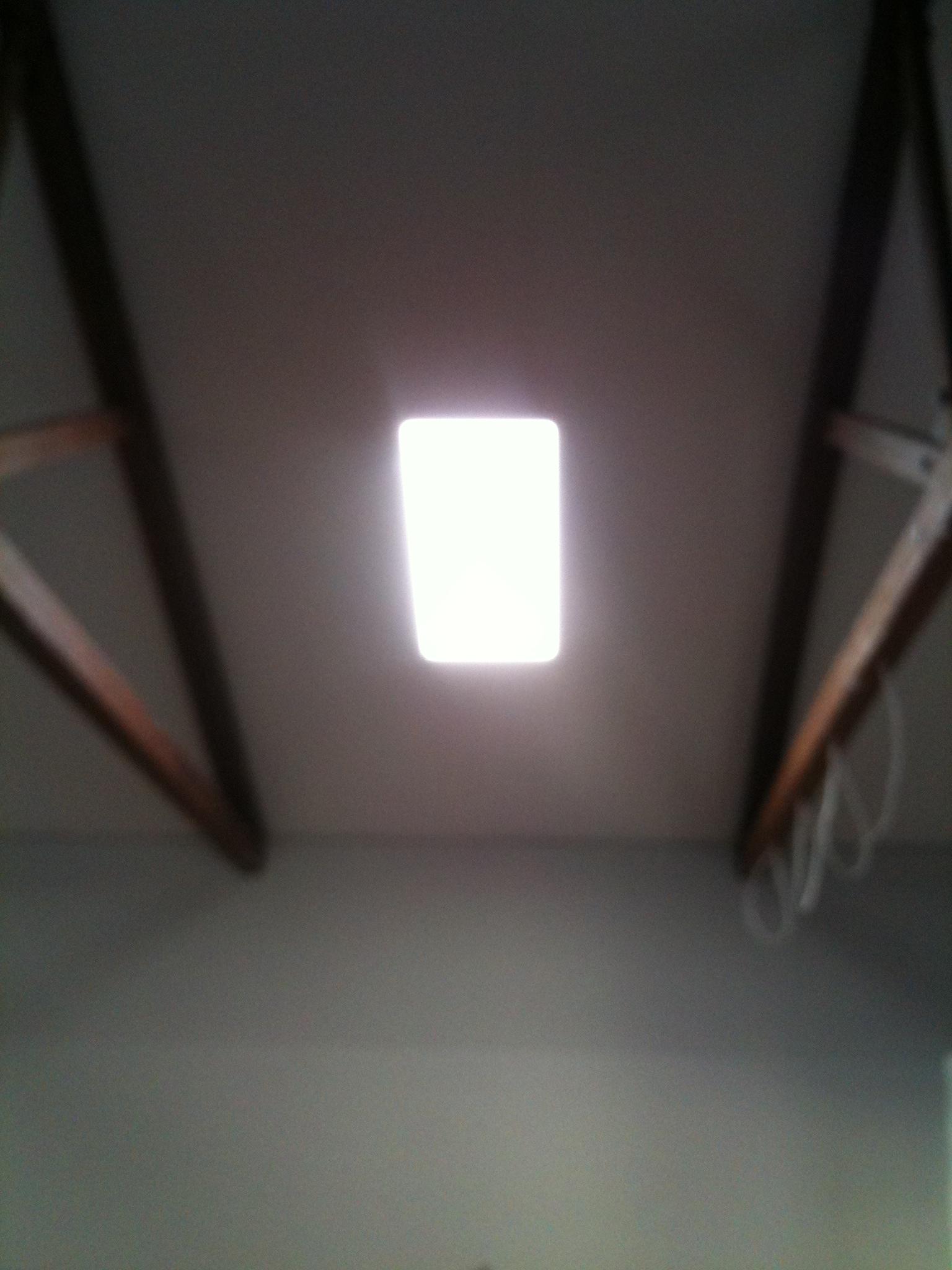 Skylights For Homes