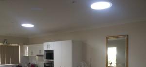 skylight spare parts australia